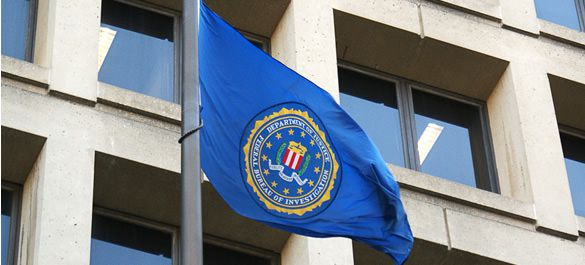 Affaire Seznec : Comment faire des recherches au Vault du F.B.I. (Federal Bureau of Investigation)