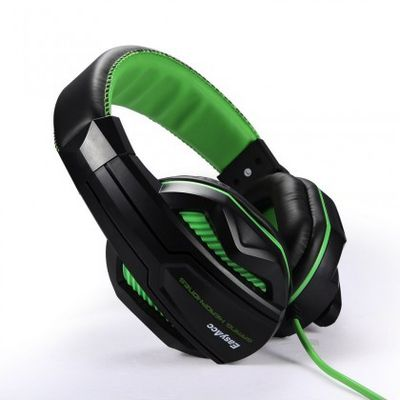 EasyAcc Gaming Headphones Review