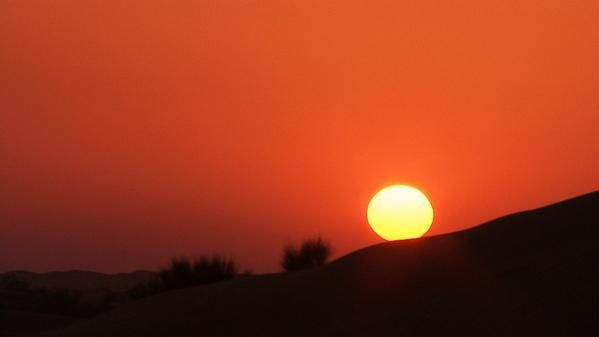 Album - Dubai