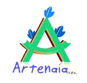 artenaia.over-blog.com