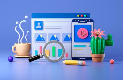 Why is SEO Marketing Important?