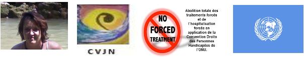 Handicap - Journée internationale - ONU - Relèvement - Solidarité - Développement - Convention - Droits.
