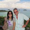 Le blog de khon-kaen et de l'Issan