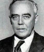 Böhm Franz