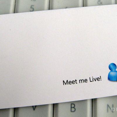 Comment se connecter à MSN? Le guide pratique, pas à pas, pour PC et Mac