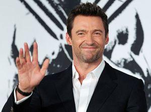 Hugh Jackman annonce encore un X-men et aprés c'est fini !