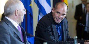 La crisi greca e la teoria dei giochi (parte seconda)