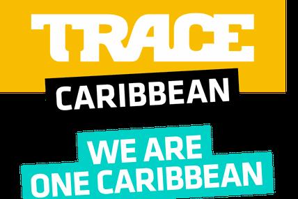 TRACE Tropical va changer de nom !