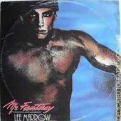 Lee Marrow - Mr. Fantasy