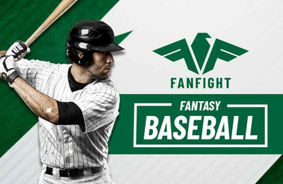 Learn How Playing Fantasy Baseball is Legal in India - FanFight