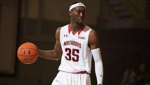 NCAA : Sous estimé, Lamine Diane fait pourtant mieux que RJ Barrett et Zion Williamson