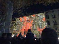 Salon de Provence, Noël Provençal