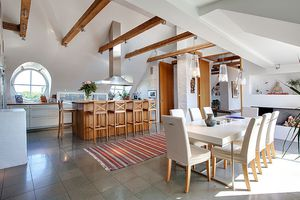Why seek functionality in interior design?