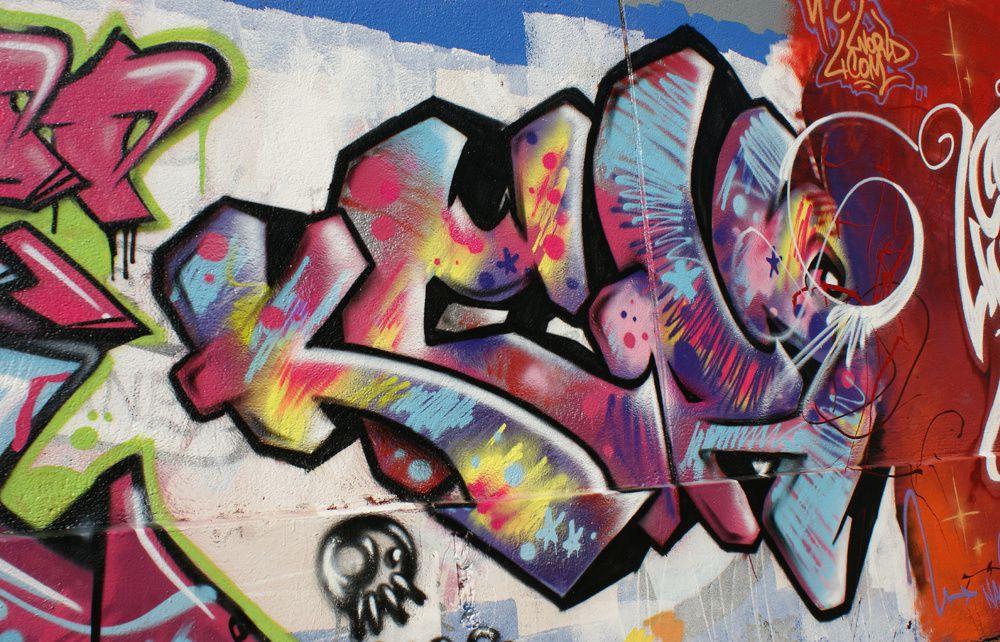 Album - Graffitis-Pyrenees-Story-018