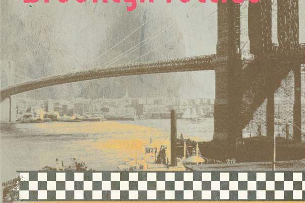 Brooklyn Follies – Paul Auster