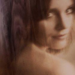 Charlotte Savary - Seasons