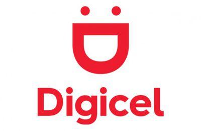 Digicel AFG proposera à ses clients une offre de smartphones reconditionnés !
