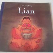 Lian. Chen JIANG HONG (Dès 5 ans) -