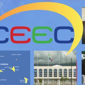 Plaidoyer pour une prise de conscience collective pour le développement  du continent africain - darcharimikidache.over-blog.com