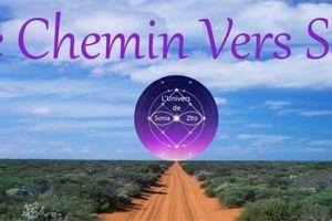 Le Chemin Vers Soi®