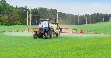 Les traces de sulfoxaflor seront-elles dans la liste de surveillance de l'ANSES? Quand il faut réduire on en autorise plus!