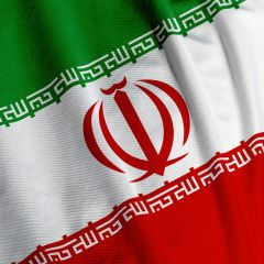 Les communistes iraniens dénoncent les manoeuvres impérialistes sur la Syrie et la menace d'une nouvelle guerre au Moyen-orient