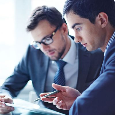 What is an audit and how the components of an audit management software helps you in auditing