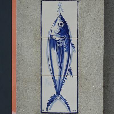 31ème poisson d'avril
