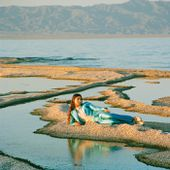 Front Row Seat To Earth, by Weyes Blood