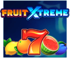 machine a sous mobile Fruit Xtreme logiciel Playson