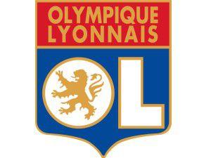 L'OLYMPIQUE LYONNAIS SAUVE SA SAISON / 3EME DE LIGUE 1 / SPORT
