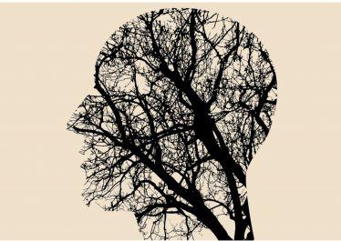 Vivre sans psychologie ?