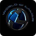 Blog officiel World of Gamer