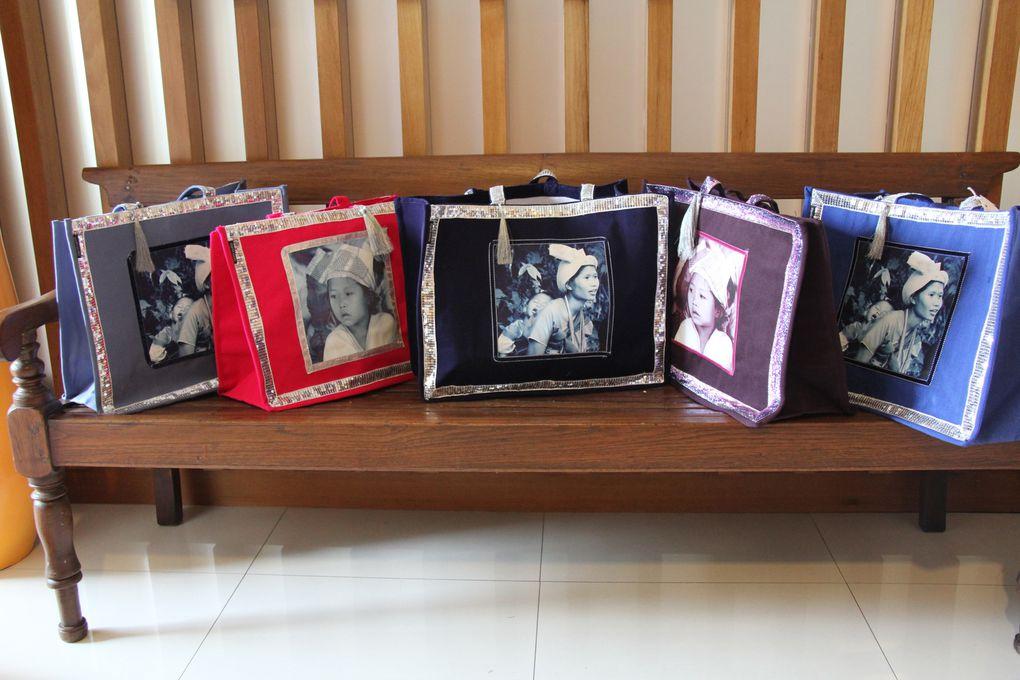 Album - 16 - Collection été 2012