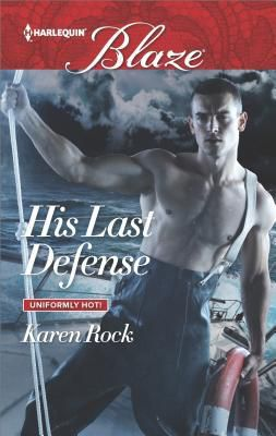 Read His Last Defense Online PDF eBook or Kindle