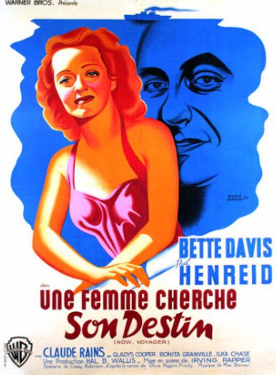 PUBLICITES :  LES  GRANDS  NOMS  DE  L'AFFICHE ...   Hervé  MORVAN   (PARTIE 2... LES AFFICHES DE CINEMA)