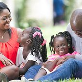 Prudent Life Plan - Prudential Life Insurance Ghana