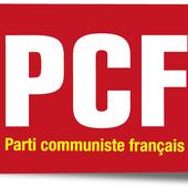 Turquie : La France et l'UE doivent cesser de cautionner l'entreprise de destruction d'Erdogan (PCF) - Analyse communiste internationale