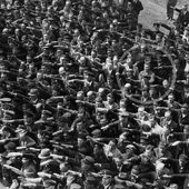 August Landmesser - Wikipédia