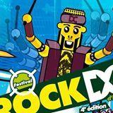 Le blog du Festival Rock DC