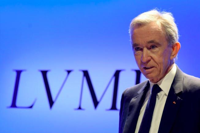 Covid-19 : les plus riches ressortent encore plus enrichis, selon Oxfam