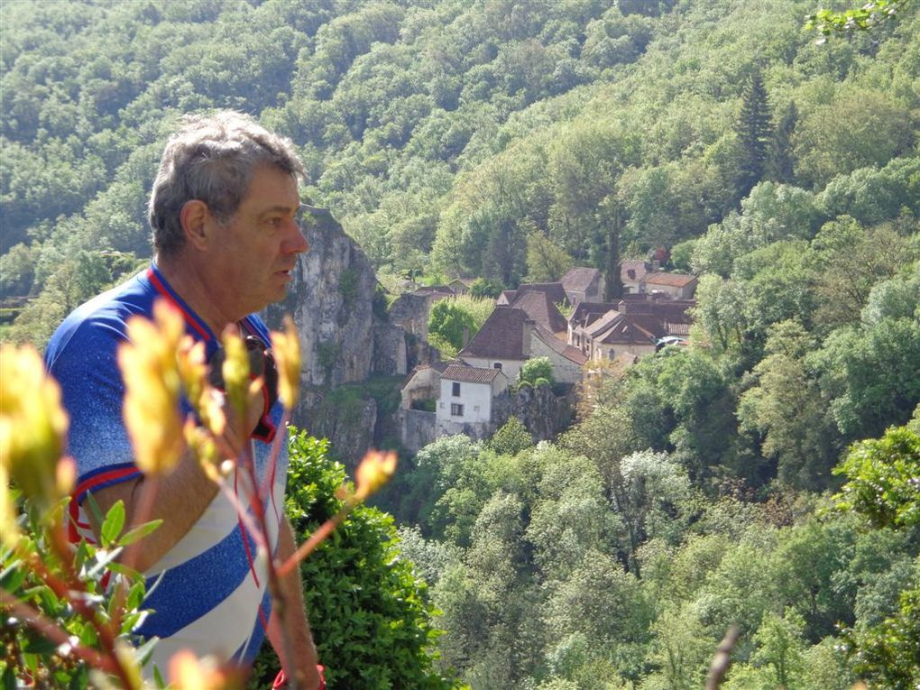 Journée Jean-Claude Bernard 2013