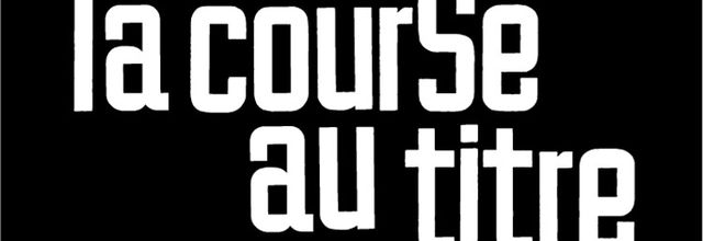 La course au titre - Un samedi de Ligue 1 exceptionnel sur CANAL+ (vidéo)