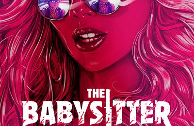 LA BABY-SITTER | Critique satanique