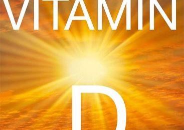 Un bain de soleil sans écran solaire : est-il bon pour la santé ?