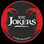 The Jokers Films | Films and more...