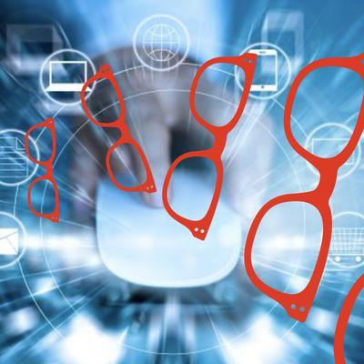Digitaliser la proximité