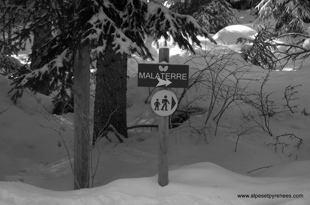 Album - 2013-01-28-Malaterre