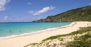 Reportage. Le Antille francesi: Saint Barthelemy
