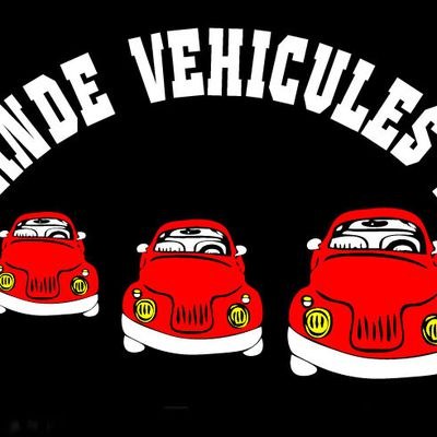 broceliandevehiculesanciens.over-blog.com